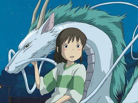 2. El viaje de Chihiro.jpg