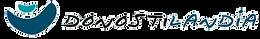 donostilandia-logo.png
