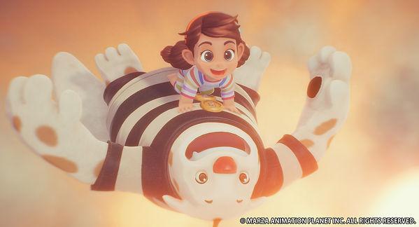 Films For Kids title Foto.jpg