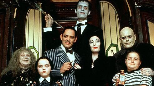 1 The Adams Family.jpg