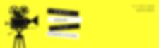 Monochrome LinkedIn Banner-4.png