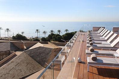 Es_Princep_Luxury_Hotel_palma-11.jpg