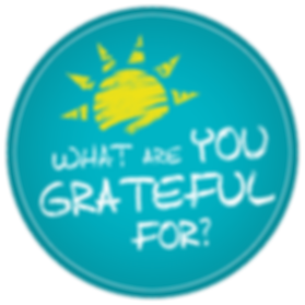 Gratitude Days Logo.png
