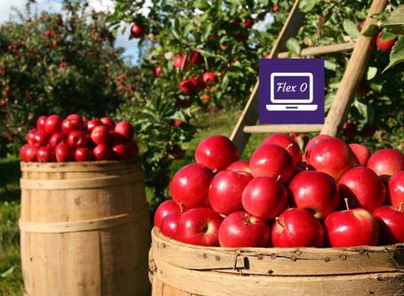 Appels en appels