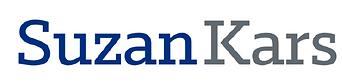 Logo Suzan Kars.PNG