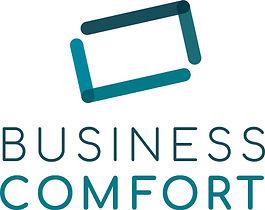 logo_Business_Comfort_CMYK.jpg
