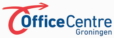 OfficeCentre_logo.Blauw NOC Groningen.jp