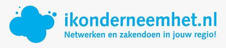 Logo Ikonderneemhet.jpg