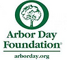 National Arbor Day Foundation.png