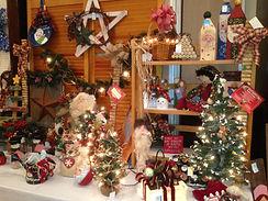 Holiday Crafts.jpg