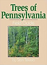 Trees of PA.png