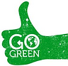 Going green.png