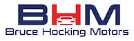 BruceHockingMotors_LogoSPOT_NEW_small.jpg