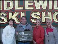 Idlewild Ski shop.jpg
