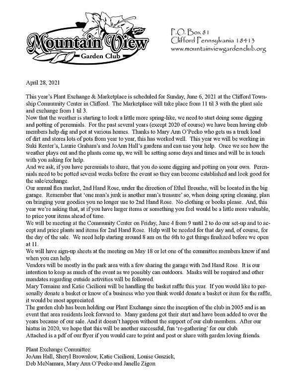 member letter 2021-page-001.jpg