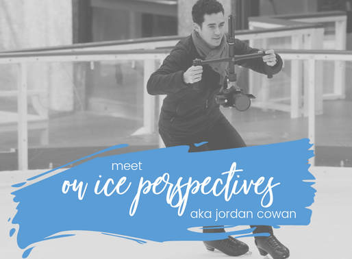 Meet On Ice Perspectives
