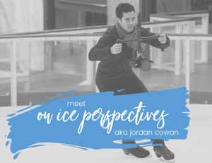 American cinematographer On Ice Perspectives Jordan Cowan's interview with Edges of Glory