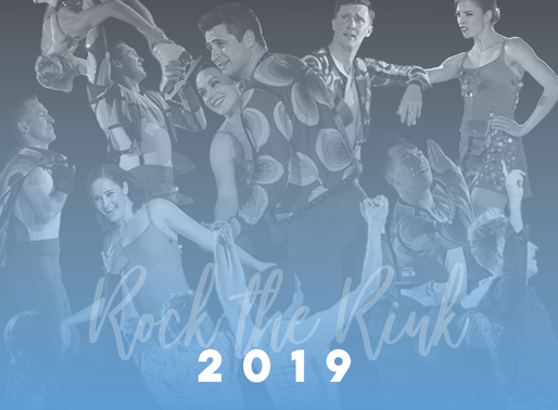 Rock The Rink 2019