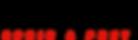 buzzcutz logo