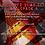Thumbnail: VO Demo Reel Music Pack 1