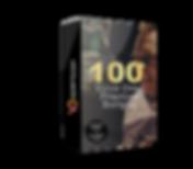 100+ Voice Over Practice Scripts