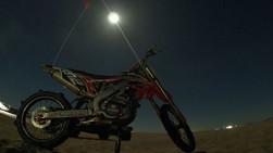 another night laps.. #GoPro #Hero7 .jpg