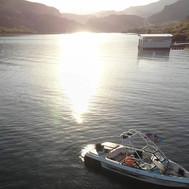solid mornin sesh.._.__waterskicompany_.