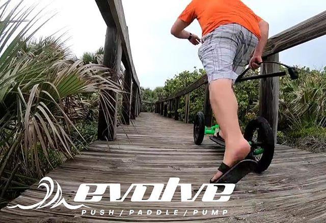 PUMP_www.braapstik.jpg