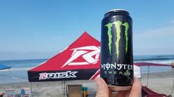 good day at da beach...jpg