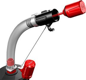 RISK-RACING-RISK-RACING-FLOW-CONTROL-Gas