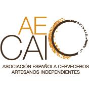 AECAI LANZA LA CAMPAÑA DE APOYO AL SECTOR #JUNTOSPORLACERVEZAARTESANA
