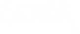 logo_senda blanco 600x260.png