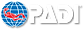 PADI-Horizontal-White-Text-400x1125.png