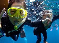 snorkeler.jpg