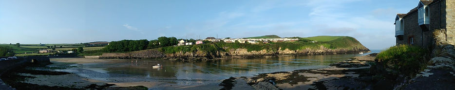 Dive Training in Cork Ireland