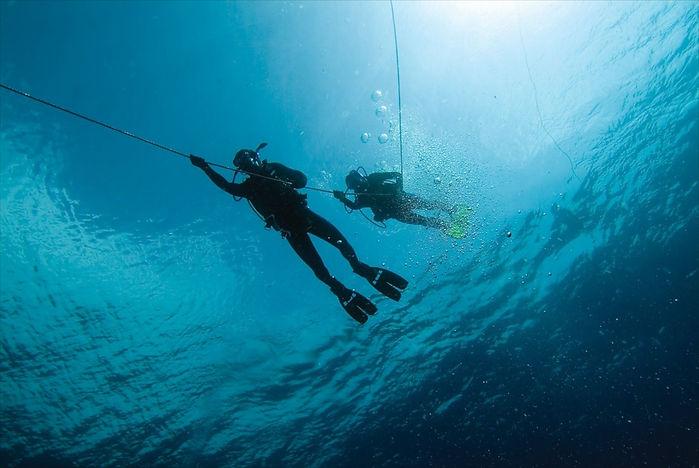 phi-phi-scuba-diving-011.jpg
