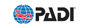 Padi_Logo_Transparent.png