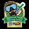 PADI-AYTC-Logo-web-icon.png