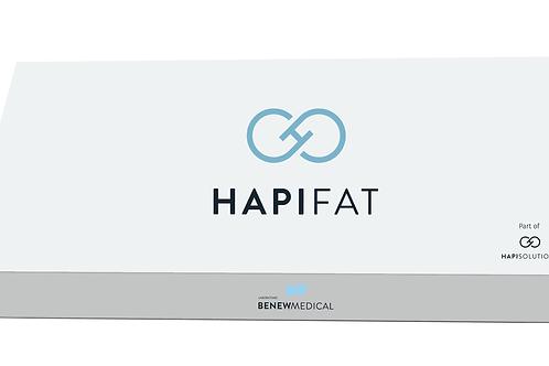 HAPI FAT 50