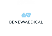 BeNew_Logo_Gris-Bleu_Plein.png