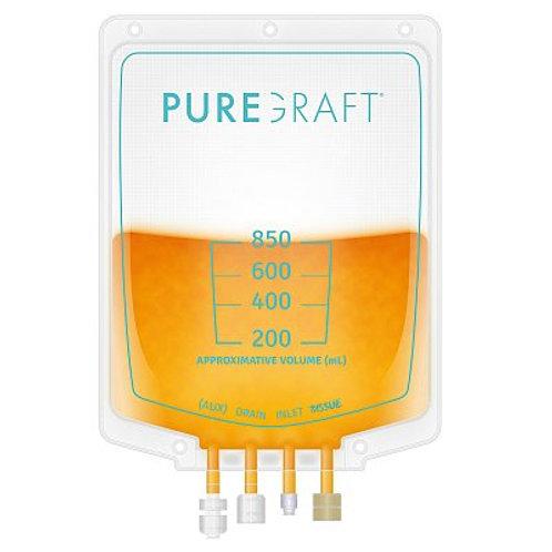 PUREGRAFT 850