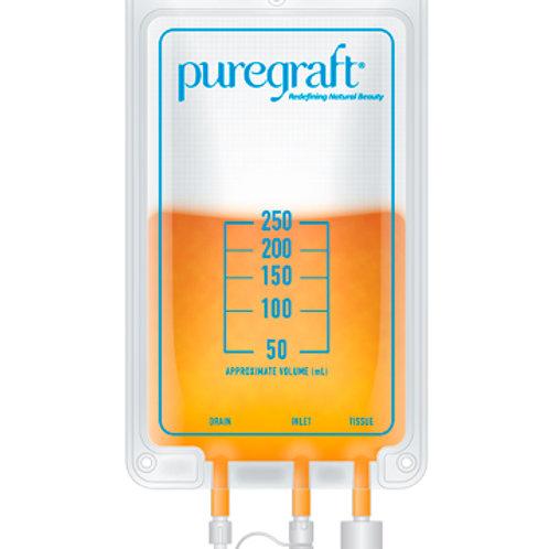 Puregraft 250