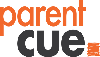 Parent Cue Logo.png