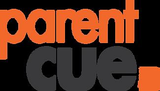 Parent Cue Logo.png