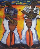 Três Candombeiros.jpg