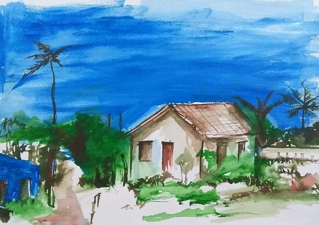Sabiaguaba - morada de beira estrada (3)