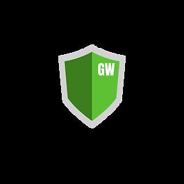 Greenwood Tutorship (Black).png