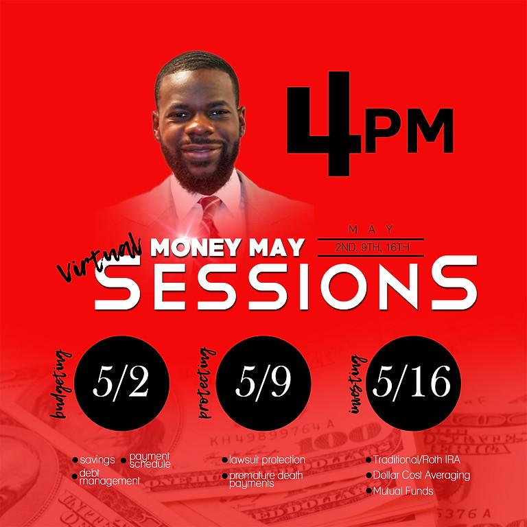 Money May: Investing