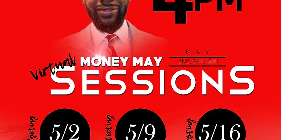 Money May: Protecting