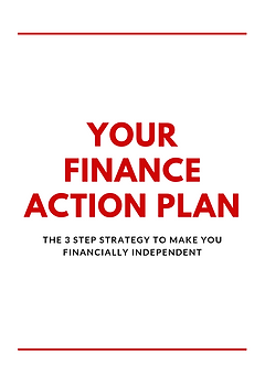 Your Finance playbook page1.png
